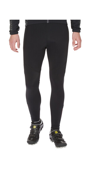 Endura Thermolite Tight black